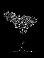 Logo_Centre_Empuissancement